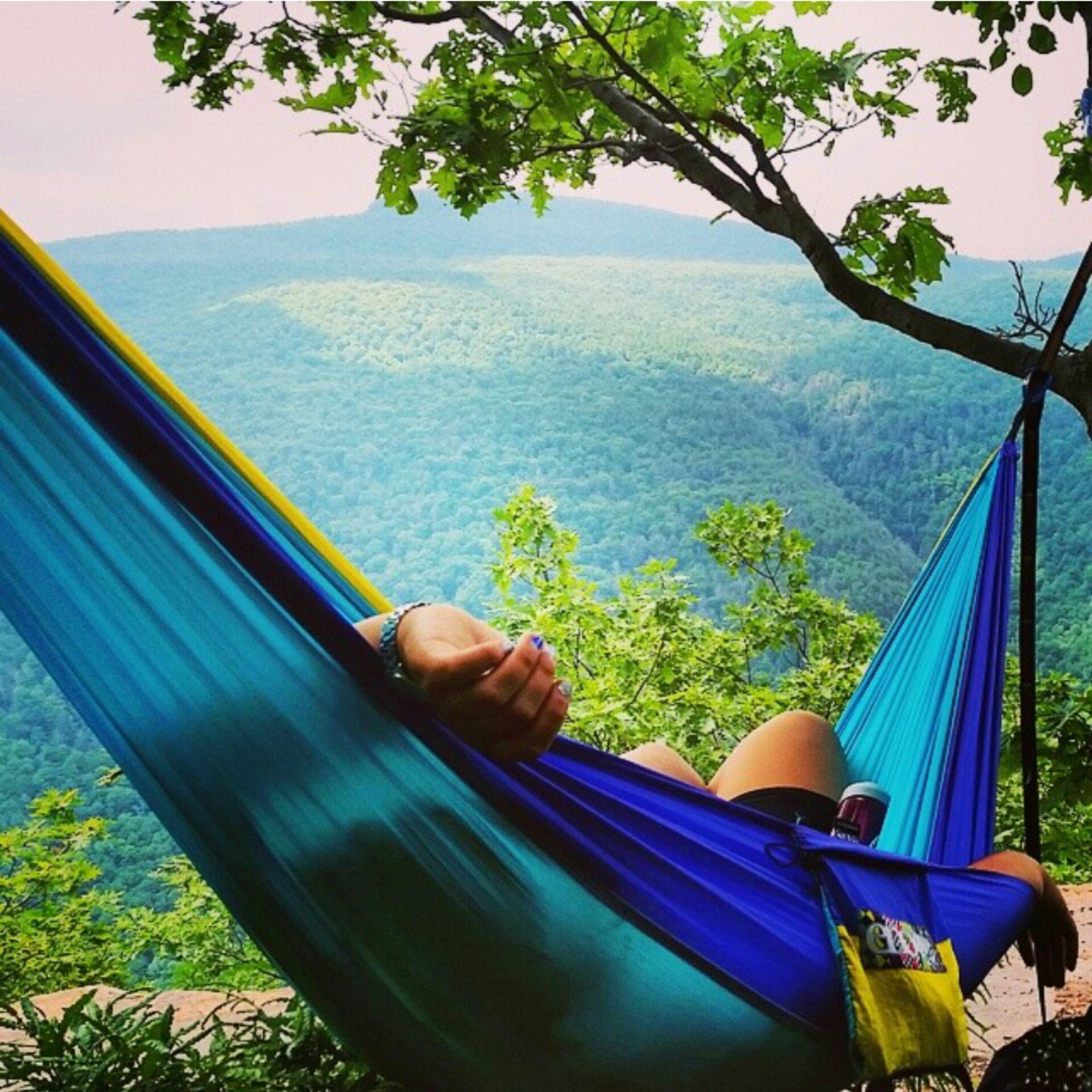 why should an you eno photogrid totally buy hammock emu