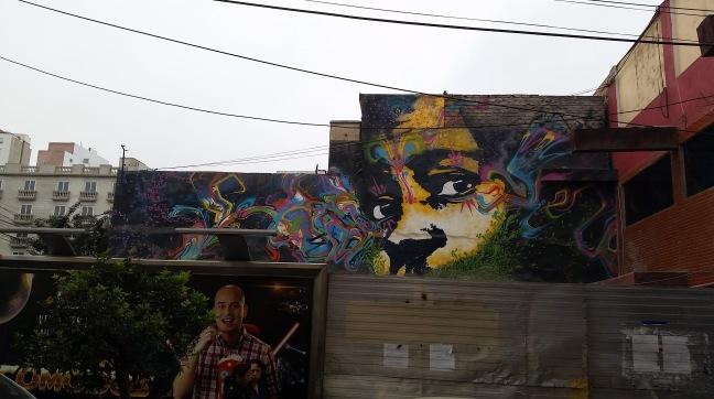 Lima4