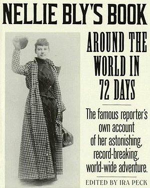 1222.Nellie-1.jpg-500x0
