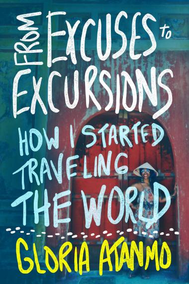 e-book_cover_1400x21002.jpg