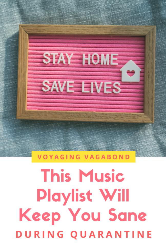 Voyaging Vagabond Pinterest (1)